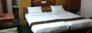 delux-double-room
