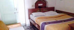 room-sidebar